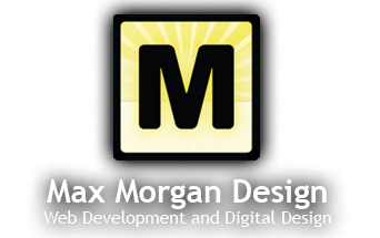 Max Morgan Design