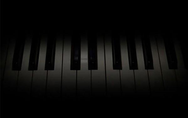 Piano social directory work max morgan design web for Sito web design piano piano