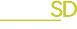 Piano Social Directory | Max Morgan Design